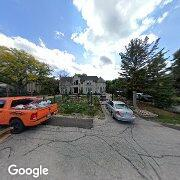 Street View of 265 Arnold Ave, Vaughan, On