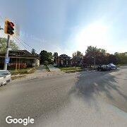 Street View of 265 MAIN Street, Cambridge, Ontario