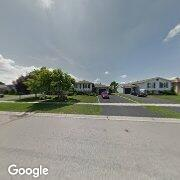 Street View of 27 EDWARD Avenue, St. George, Ontario