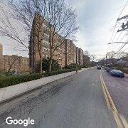 Street View of 270  Bronxville Road A51, Bronxville, NY 10708