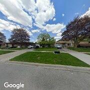 Street View of 283 WINSTON Boulevard, Cambridge, Ontario