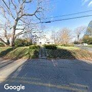 Street View of 29  Locust Lane , Bronxville, NY 10708