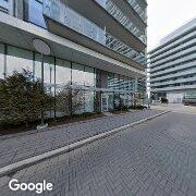 Street View of 29 E Queens Quay Unit 508, Toronto, Ontario