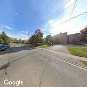 Street View of 29 WEST Avenue West - 108, Kitchener, Ontario