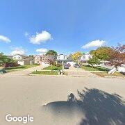 Street View of 296 CONSERVATION Drive, Waterloo, Ontario