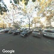 Street View of 3  Stoneleigh Plaza 5C, Bronxville, NY 10708