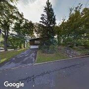 Street View of 30  Jordan Road , Hastings-on-Hudson, NY 10706