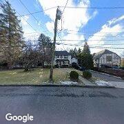 Street View of 30  Studio Lane , Bronxville, NY 10708