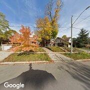 Street View of 304 Park Street, Kitchener, Ontario