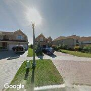 Street View of 308 RIDGEMERE Court, Kitchener, Ontario