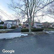 Street View of 312  East Devonia Avenue , Mount Vernon, NY 10552