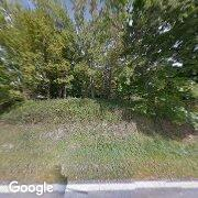Street View of 32  Greenhaven Road , Poughquag, NY 12570