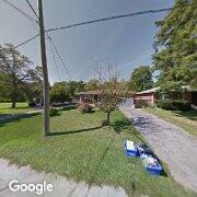 Street View of 324 Chopin Drive, Cambridge, Ontario