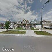 Street View of 33 LUDOLPH Street, Kitchener, Ontario