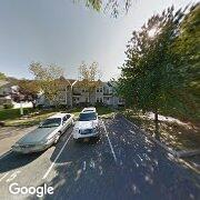 Street View of 34  Clara Court , Cortlandt Manor, NY 10567