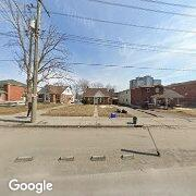 Street View of 342 KING Street North, Waterloo, Ontario
