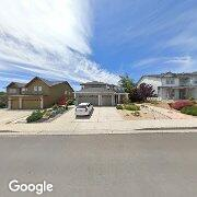 Street View of 3420 Big Sky Drive, Reno, NV 89503 (Reno-Northwest Suburban)