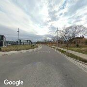 Street View of 3495 Riva Ave, Innisfil, On