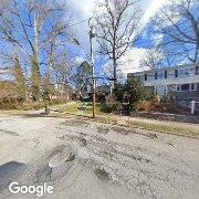 Street View of 35  Parkway East , Mount Vernon, NY 10552