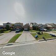 Street View of 351 Newport Drive, Cambridge, Ontario