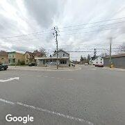 Street View of 3590 LOBSINGER Line, St. Clements, Ontario