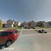 Street View of 366 Pine Valley Drive, Kitchener, Ontario