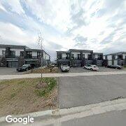 Street View of 3785 Riva Ave, Innisfil, On