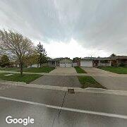 Street View of 380 Westheights Drive, Kitchener, Ontario