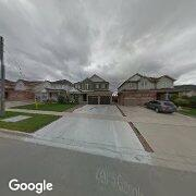 Street View of 384 Robert Ferrie Drive, Kitchener, Ontario