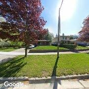 Street View of 387 MORRISON Road, Kitchener, Ontario
