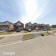 Street View of 409 Westcroft Drive, Waterloo, Ontario
