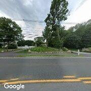 Street View of 42 Main St, Norwell, Massachusetts