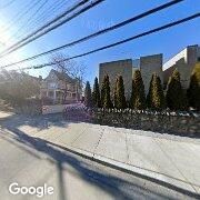 Street View of 437  Palisade Avenue G4, Yonkers, NY 10703