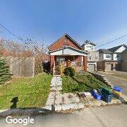 Street View of 44 Martin Street, Kitchener, Ontario