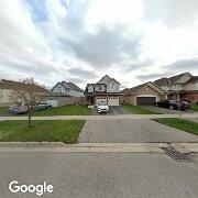 Street View of 444 DOON SOUTH Drive, Kitchener, Ontario