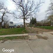 Street View of 45 BLAIR Road, Cambridge, Ontario