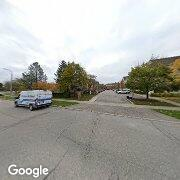 Street View of 459 Beechwood Place, Waterloo, Ontario