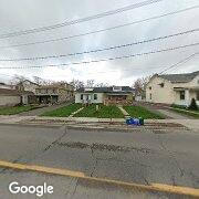 Street View of 46 Beverly Street, Cambridge, Ontario