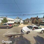 Street View of 480  Minnieford Avenue , Bronx, NY 10464