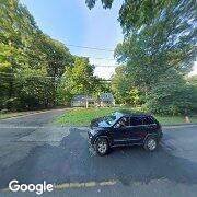 Street View of 5  Payne Road , Elmsford, NY 10523
