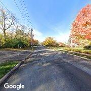 Street View of 50 Blue Springs Drive - 64, Waterloo, Ontario