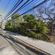 Street View of 501  North Barry Avenue 3H, Mamaroneck, NY 10543