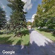 Street View of 51  OVERLOOK Drive , Mahopac, NY 10541
