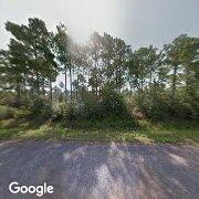Street View of 5679 TARPON CT , MILTON, FL 32583