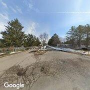 Street View of 580 BEAVER CREEK Road, Waterloo, Ontario