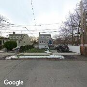 Street View of 6  Marquand Place, Village of Pelham, NY