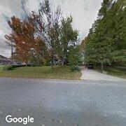 Street View of 6 ELROY Road, Breslau, Ontario