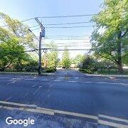 Street View of 645  North Broadway 17, Hastings-on-Hudson, NY 10706