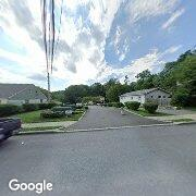 Street View of 65  Dale Avenue A4, Ossining, NY 10562