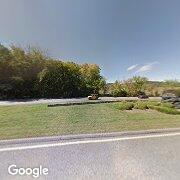 Street View of 668  Heritage Hills , Somers, NY 10589